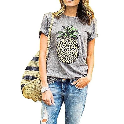 Cute Summer Clothes: Amazon.com