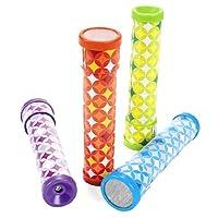 Kaleidoscopes Product