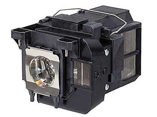 ELPLP77 - Projektorlampe - UHE by Epson