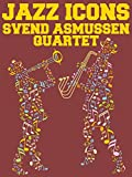 Jazz Icons: The Svend Asmussen Quartet