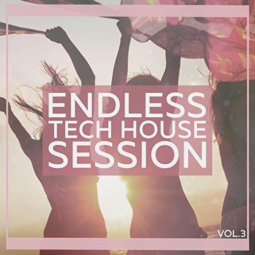 Wake All Night (Valero Dub Mix) [Feat. Romane] -