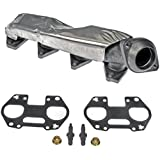 Dorman 674-961 Exhaust Manifold Kit