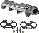Dorman 674-961 Exhaust Manifold Kit