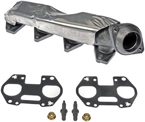 Best Exhaust Manifolds