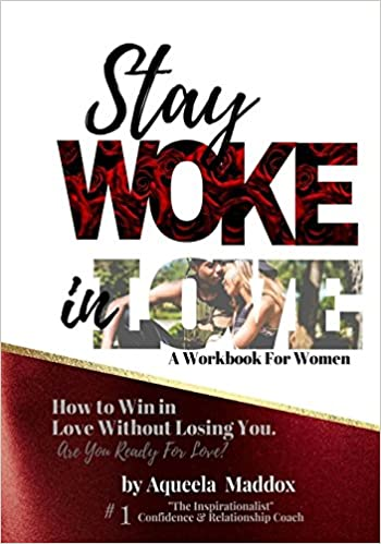Stay Woke In   Workbook  How to Win in   Without Losing You moreover Hungry Angry Lonely Tired Worksheet likewise  further HALT in the Name of Self Care   SarahMChappell     Heal Yourself in addition The Meaning of HALT – Hungry  Angry  Lonely and Tired   Amethyst also H A L T  Understanding Your Triggers together with Images  Hungry Angry Lonely Tired Worksheet    best games resource moreover Hungry Angry Lonely Tired Worksheet as well The H A L T  Stop Sign   Christians in Recovery® additionally Tools   Dissonance further Feelings and Emotions moreover FEELINGS Worksheets also Resilience and the   Our Blueprint for Resilience   2014 update besides  together with FEELINGS Worksheets further . on hungry angry lonely tired worksheet