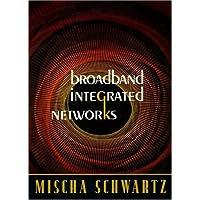 BroadBand Integrated Networks