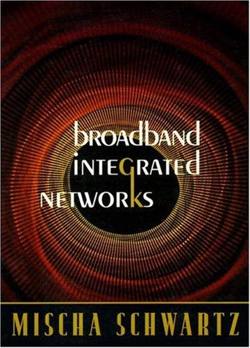 (BroadBand Integrated Networks)