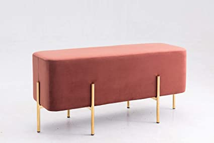 Pleasant Amazon Com Limari Home Lim 75391 Antonio Collection Modern Machost Co Dining Chair Design Ideas Machostcouk