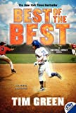 Best of the Best, Tim Green, 0061686247