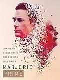 DVD : Marjorie Prime