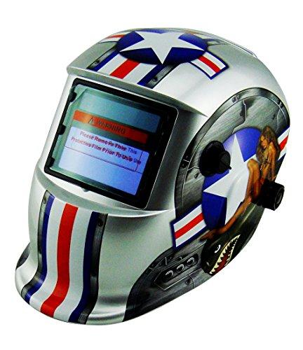 7 1 2 welding cap - 9
