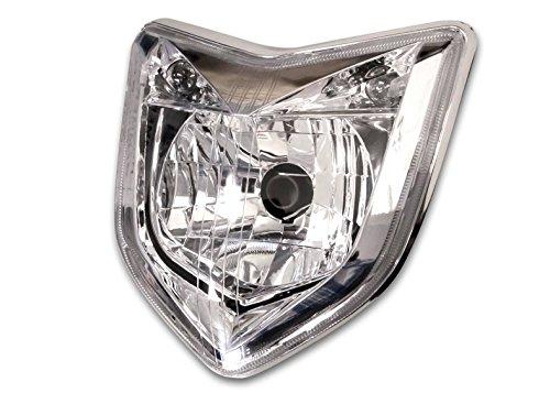 Yana Shiki HL2069-5 Replacement Head Light Assembly