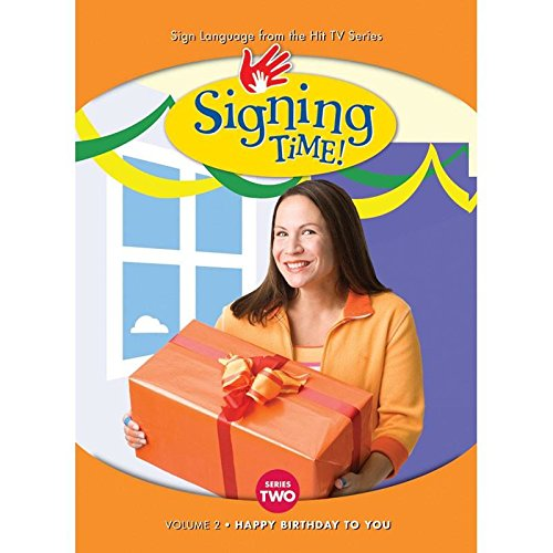 signing-time-series-2-vol2-happy-birthday-to-you