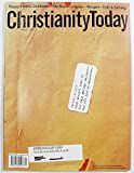 img - for Christianity Today, March 5, 2001, Volume 45 Number 4 book / textbook / text book
