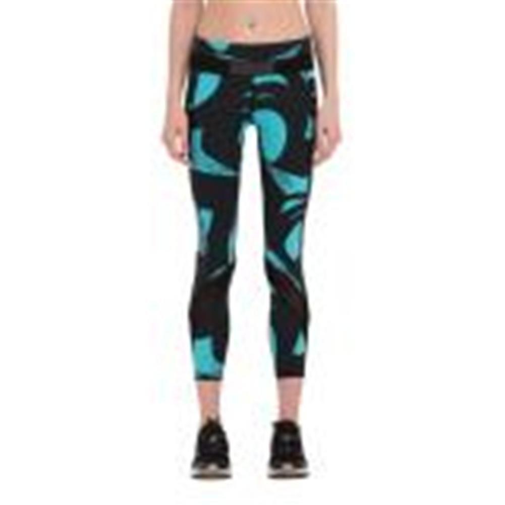 HYHAN Yoga Pants Mädchen Feste bequemer Breathable beiläufige Art und Weise geeignet für Outdoor und Indoor-Sport, l