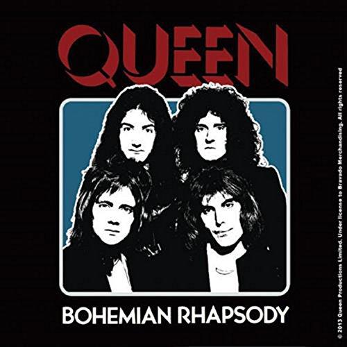 queen-bohemian-rhapsody-new-official-95cm-x-95cm-single-cork-coaster