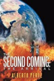 download ebook the second coming: the arrival pdf epub