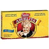 Abuelita, Marquete, 7.05 OZ (Pack of 25)