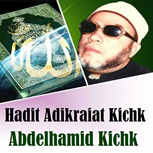 kichk abdelhamid mp3