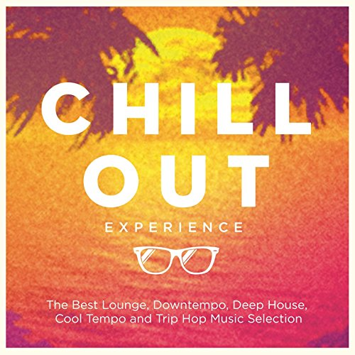 Chill Out Experience (The Best...