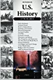 Outline of U. S. History, 1776-2004, U. S. Of State, 1482546787