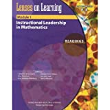 Lenses on Learning Series, Catherine Miles Grant, 0769030246