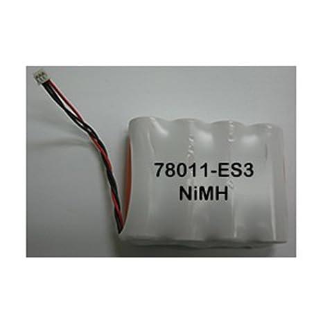 Uniwill L373N1 TV Tuner Treiber Herunterladen