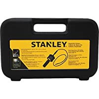 Stanley STHT77363 Inspection Camera