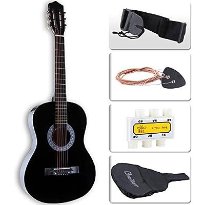 lagrima-38-acoustic-guitars-cutaway
