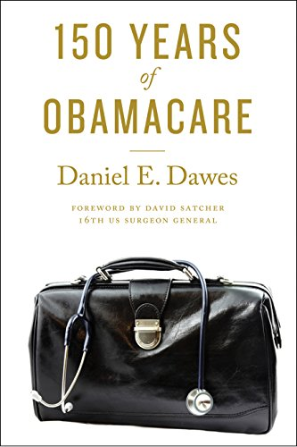 150 Years of ObamaCare