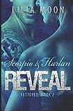 REVEAL - Scorpio & Harlan (Fettered)