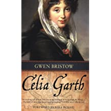 Celia Garth (Rediscovered Classics)