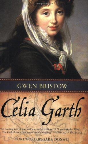 celia-garth-rediscovered-classics