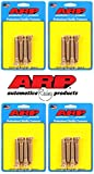 ARP Wheel Stud Kit For 1990-1993 Mazda Miata M12 x 1.5 - Front & Rear (Set of 16)