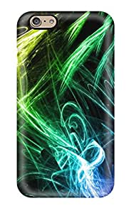 Ideal Daniel Lee Case Cover For Iphone 6(abstract Cool), Protective Stylish Case
