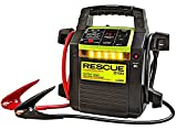 Rescue® 2100 Portable Power Pack #604063