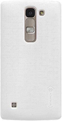 LG Magna móvil & # xff0 C; IVSO – Parte trasera rígida Funda, con ...
