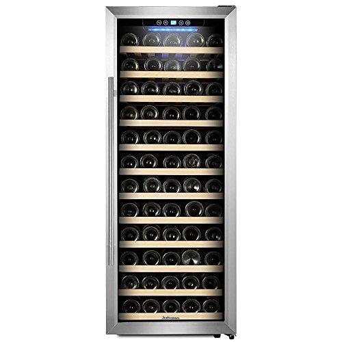 Buy wine coolers reviews