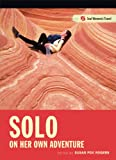 Solo: On Her Own Adventure