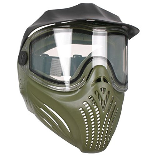 Invert Helix Thermal Paintball