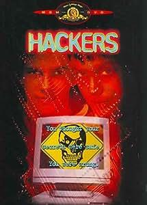 Hackers/Wargames (Bilingual) [Import]