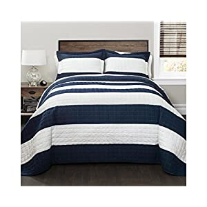 51DOWkmS2uL._SS300_ Coastal Bedding Sets & Beach Bedding Sets