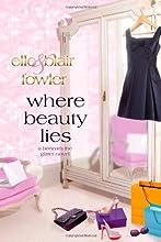 Where Beauty Lies (Sophia and Ava London)