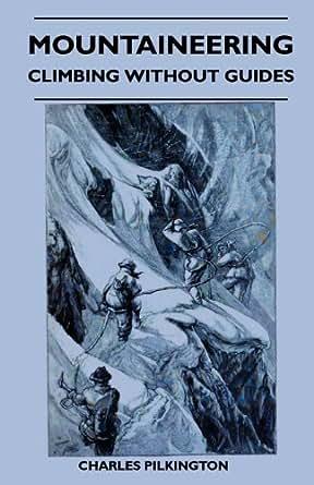 book седьмой причал магаданскому морскому торговому