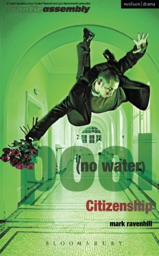 'pool (no water)' and 'Citizenshi (Modern (Modern Pool)