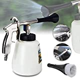 Car Cleaning Watering Can, LtrottedJ 2019 Car High Pressure Cleaning Tool High Qualuty Hot New