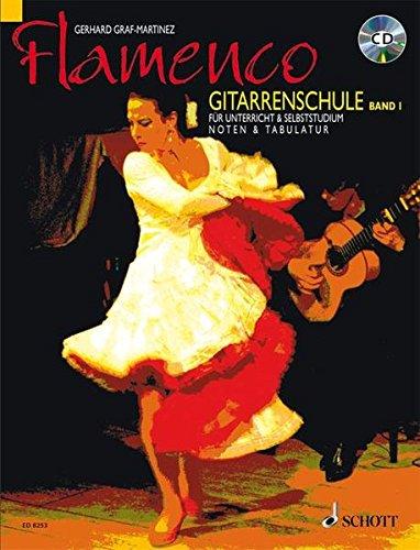flamenco-gitarrenschule-bd-1-mit-audio-cd