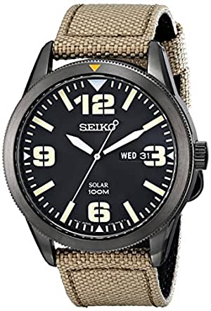 just like the military itself this timepiece performs well being one of the