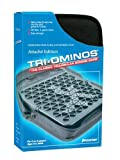 : Triominos Attache' Travel Pack