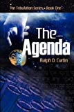 The Agenda, Ralph Curtin and Michael Curtin, 1602900604